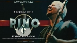 [PRESS] Baglioni, Eros & friends al San Paolo per ricordare Pino Daniele (da repubblica.it)