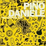 [TESTO] Amore senza fine (dall'album The Best Of Pino Daniele. Yes I Know My Way, 1998)